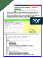 Mod-10-Programação e sumários