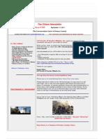 Newsletter 289