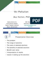 Air Pollution (Guy Hutton)[1]
