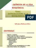 Int Bioquimica