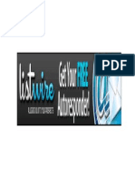 How to Use Listwire