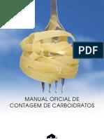 Manual de Carboidratos