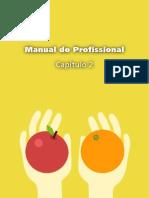 Manual de Nutrição - Capítulo 2