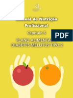 Manual de Nutrição - Capítulo 5