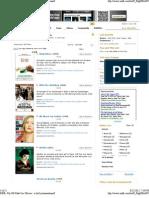 IMDb 100 Must-See Movies