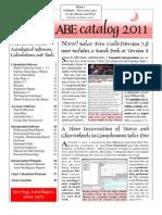 AlabeBro 3-28-11 Web