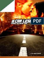 Car Lesbians[1]