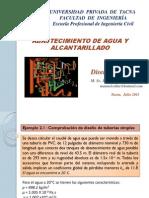 Diseno_de_tuberias