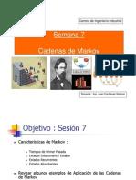 Sesion_7_Cadenas_de_Markov_Parte_02
