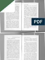 Bloomfield_(Aspectos_Lingüísticos_de_la_Ciencia,_pp._24-36)