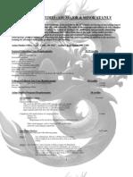 Asian Studies PDF 8.11