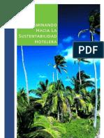 Ewt Mexico Brochure Spa
