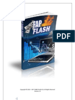 FAPTurbo Flash