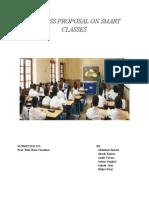 Smart Class BP