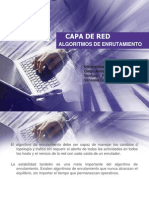capa-de-red-1225462794424949-9