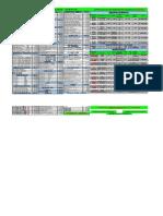 Copia de Lista de Precios Xolarix