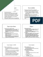 Pro Forms&Ellipsis