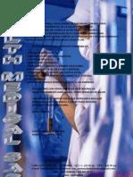 Port a Folio rial Health Medical