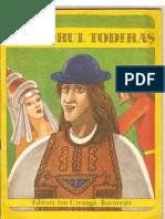 DOFTORUL TODIRAS