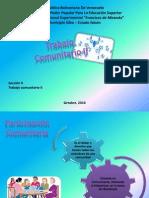 trabajocomunitarioIIII