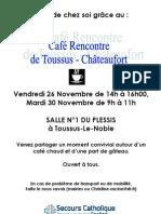 affiche_cafe_rencontre_2