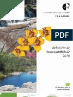 RelatórioSustentabilidadePortuguês