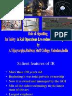 Ajay Vijayvargiya Presentation