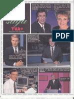 1992 Videoway Ad