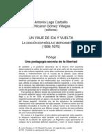 Lago-CarballoLaEdicionEspañolaeIberoamericana