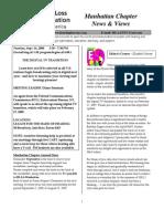 Sept. N&V PDF