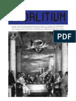 Sodalitium 32