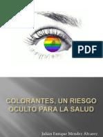 Color Antes, Un Riesgo Oculto Para La Salud2