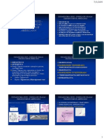 parasitologia-trypano