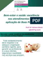 palestra01