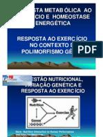 BASESBIOQMOLECULARES DA RESPOSTAOEXERCICIO