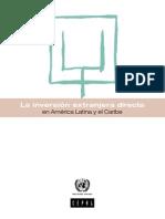2011-322-LIE-2010-WEB_ULTIMO