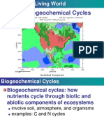 APES-Area2e-Natural_Biogeochemical_Cycles