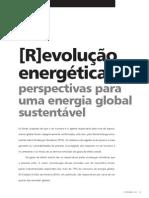 alternativas-energeticas
