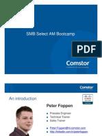 650-177 SMB Select Bootcamp AM