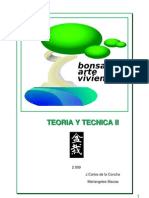 B.A.V. TECNICA