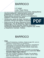 12-barroco