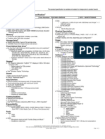 satellite_A665-S5184X (MYP 6 GB.-500 DD.-BATERIA 12-15.6´) PYM
