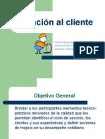 servicio-al-cliente-1231129225412010-1[1]