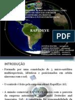 Apresentação 2007.final