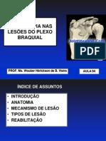 fisioterapianaslesesdoplexobraquial-091006085120-phpapp02