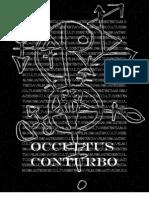 DKMU-Occultus-Conturbo