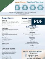 DinnerMenu-Rev050911Final.pdf