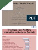 investigacion enviado