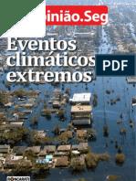 Revista Opiniao.seg - Agosto de 2011