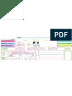 Info Estudio Invidentes.pdf 2